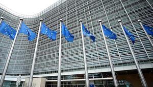 Avrupa Birliği 300 milyon doz aşı teslimatı bekliyor