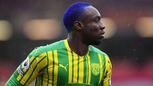 Mbaye Diagne kendine hayran bıraktı Kesinlikle alınmalı