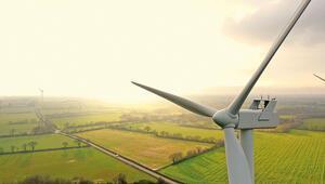 Rüzgâr enerjisinde aylık bazda rekor