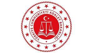 Adalet Bakanlığı sözleşmeli personel alım ilanı