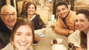 Cüceloğlu'nun ailesi uyardı: Dolandırıcılara dikkat