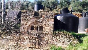 Dışişlerinden Yunanistanda bulunan Osmanlı Mezarlığıyla ilgili açıklama