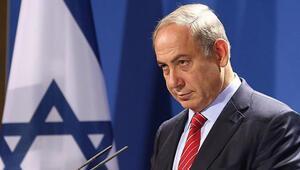 Netanyahunun aşı oyunu İsraili karıştırdı