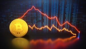 Bitcoinde dalgalar yine büyük Bu ne anlama geliyor