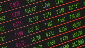 Küresel piyasalarda dalgalı seyir hakim