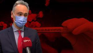 Koronavirüs salgınının sonu ne zaman gelecek DSÖden korkutan açıklama