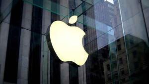 Apple 100den fazla şirket satın aldı