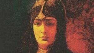 Kuruluş Osman Malhun Hatun kimdir Umur Beyin kızı Malhun Hatun hakkında bilgiler