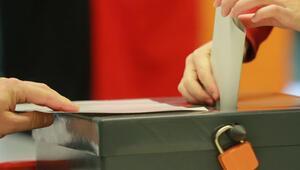 SPD, Türklerin oyunu neden kaybetti