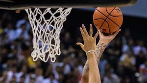 NBA All-Star maçı ne zaman Yedekler belli oldu