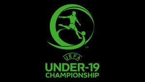 UEFA İcra Kurulu, U19 şampiyonalarını iptal etti