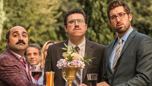 Bayi Toplantısı filmi oyuncu kadrosu dikkat çekiyor: Bayi Toplantısı oyuncuları kimler, konusu ne