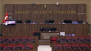FETÖnün emniyet imamı Kozanlı Ömerin avukatına 9 yıl 4 ay 15 gün hapis