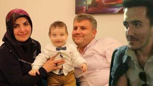 İzmirdeki siyanür cinayetinde gerekçeli karar açıklandı