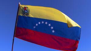 Venezuela AB elçisini sınır dışı ediyor