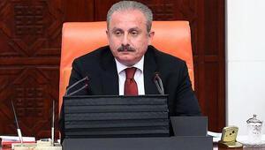 TBMMden AYMye Berberoğlu kararı için düzeltme yazısı