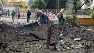 Reyhanlı ve Ulukışla saldırılarının firari sanığıydı Trafik kazasında öldüğü ortaya çıktı