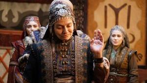 Selcan Hatun öldü mü, ne zaman öldü Kuruluş Osmanın Selcan Hatunu Didem Balçın gözyaşları ile veda etti