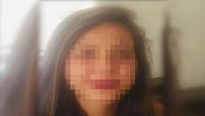 5 aydır kayıptı 17 yaşındaki genç kız kaçakçılık operasyonunda bulundu