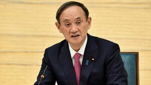 Japonyada Başbakan Suganın oğlunun karıştığı soruşturmada 11 bürokrata ceza