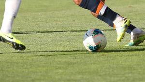 Süper Lige 27. hafta maçlarıyla devam edilecek İşte haftanın maç programı