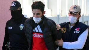Adanadaki DEAŞ operasyonunda 5 tutuklama kararı