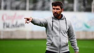 Denizlispor, Beşiktaşa 2 eksikle çıkacak