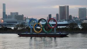 Olimpiyatlara yönelik deniz aşırı seyirci kararında son durum
