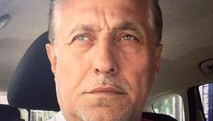 Trabzonsporda eski başkan yardımcısı Mehmet Öksüzoğlu vefat etti