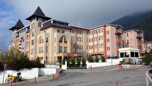Yazıcıoğlu davasında üst düzey yöneticilere verilen cezaların gerekçesi açıklandı