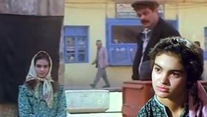 Tatar Ramazanın Zeynepinden 31 yıl sonra gelen itiraf