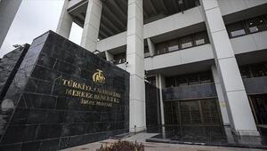 Merkez Bankası piyasaya 72 milyar lira verdi