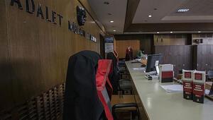 Hakan Kuytul hakkında FETÖ yöneticiliğinden 22,5 yıl hapis talebi