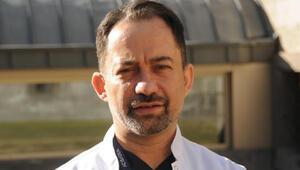 Doç. Dr. Göçmezden omurilik kanal darlığı uyarısı