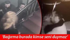 Cinsel saldırıda bulunmuştu CHPli eski yönetici için istenen ceza belli oldu