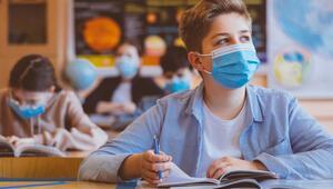 1 Martta okullar açılacak mı Okullar ne zaman açılacak Sağlık Bakanı Koca ve Ziya Selçuktan açıklamalar