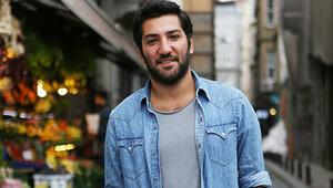 Berkay Ateş: Dört gün Tarkan'ın korumalığını yaptım ama onu hiç görmedim