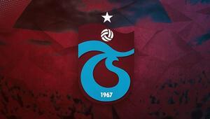 Trabzonsporun acı günü Mehmet Öksüzoğlu hayatını kaybetti