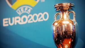 EURO 2021nin yeri mi değişiyor UEFAdan tek ülke kararı...