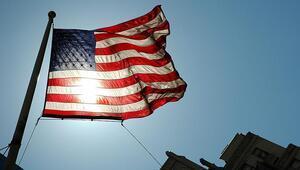 ABD ekonomisi 2020nin son çeyreğinde yüzde 4,1 büyüdü