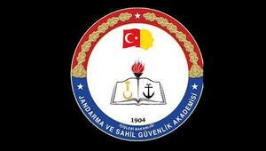 Jandarma Genel Komutanlığı Sözleşmeli Bilişim Personeli Alacak