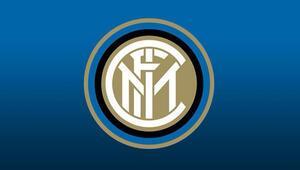 Inter Kulübünde 5 kişinin Kovid-19 testi pozitif çıktı
