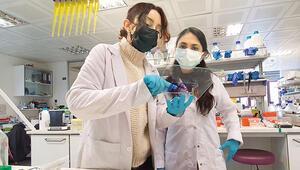 Mutasyonlara mikrokürecik aşı
