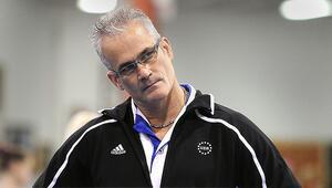 Eski ABDli jimnastik antrenörü John Geddert intihar etti