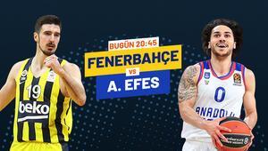 Euroleaguedeki Türk Derbisinde iddaanın favorisi hangi takım %45lik kesime göre...