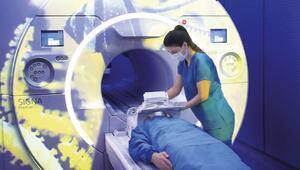 İzmir'in sağlığına teknoloji yatırımı