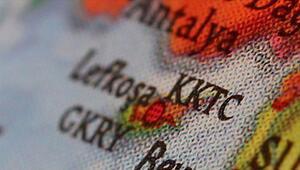 Rumlar turistlere KKTC yasağı koydu
