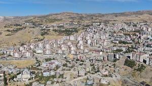 Normalleşmeye en yakın kent olan Şırnakta 1 Mart beklentisi