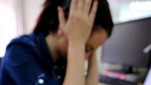 Pandemide baş ağrısı şikayetleri iki kat arttı