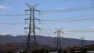 Enerji ithalatı yüzde 35.8 azaldı